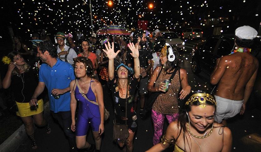 Carnaval-Silencioso-Créditos-Thiago-Sabino